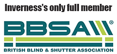 British Blinds and Shutters Association