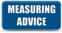Measuring Advice